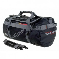 Сумка Overboard Adventure Duffle Bag  35, 60, 90 л