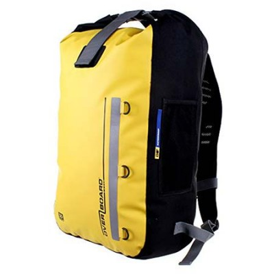 Герморюкзак OverBoard Classic Backpack 20, 30, 45 л