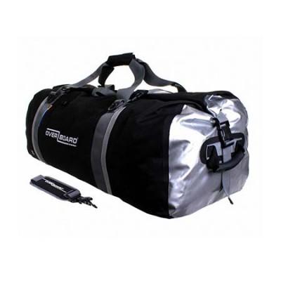 Гермосумка OverBoard Classic Duffel Bag  40, 60, 130 л