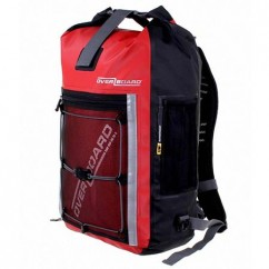 Герморюкзак OverBoard Pro-Sports Backpack 20, 30 л