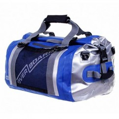 Гермосумка OverBoard Pro-Sports Duffel Bag  40, 60, 90 л
