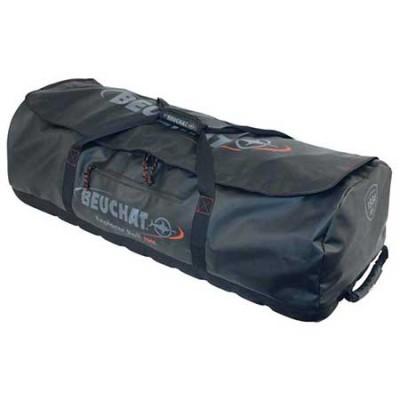 Сумка Beuchat Explorer Roll 120 л