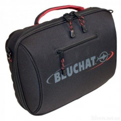 Сумка Beuchat Regulator bag