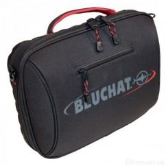 Сумка Beuchat Regulator bag