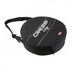 Сумка Cressi sub 360 Regulator Bag