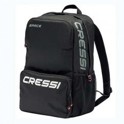 Сумка рюкзак Cressi Sub Space Bag