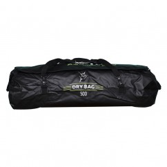 Сумка Marlin Dry Bag 500
