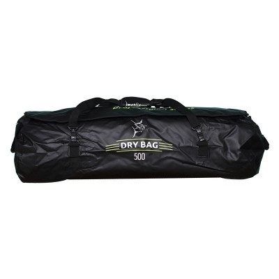 Сумка Marlin Dry Bag 500, 1000