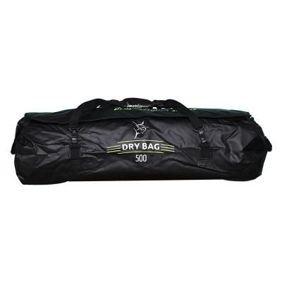 Сумка Marlin Dry Bag 500, 1000