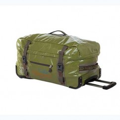 Сумка Fishpond Westwater Large Rolling Duffel