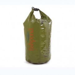 Сумка Fishpond Westwater Roll Top Dry Bag L, S