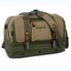 Сумка Fishpond Yellowstone Wader Duffel Bag Khaki/Sage