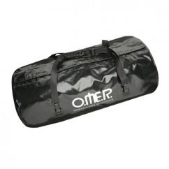 Сумка для снаряжения OMER Mega Dry bag