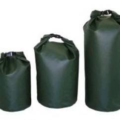 Гермоупаковка  Ordana  10, 20, 40, 60, 80 литров