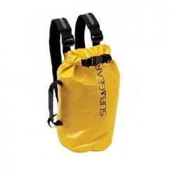 Сумка Sub Gear Mariner Bag 10, 20 л