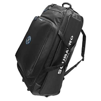 Сумка Scubapro PORTER Bag 164 л