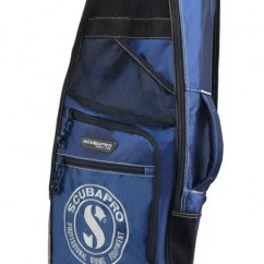 Сумка Scubapro Beach Bag Blue