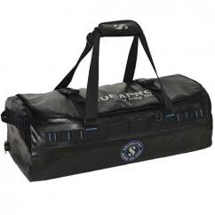 Сумка Scubapro Dry Bag 50 л