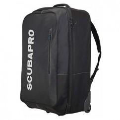 Сумка Scubapro ECO Rolling 129 л