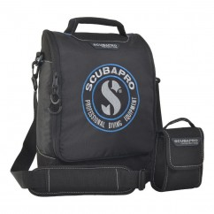 Сумка Scubapro Regulator bag