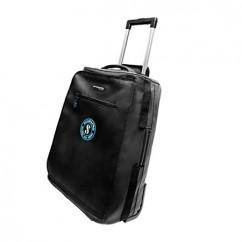 Сумка Scubapro CABIN BAG