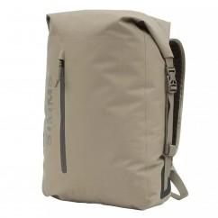 Сумка Simms Dry Creek Simple Pack Tan 25L