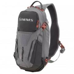 Сумка Simms Freestone Ambi Tactical Sling Pack Steel
