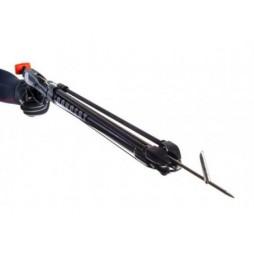 Пневматические ружья и арбалеты для подводной охоты