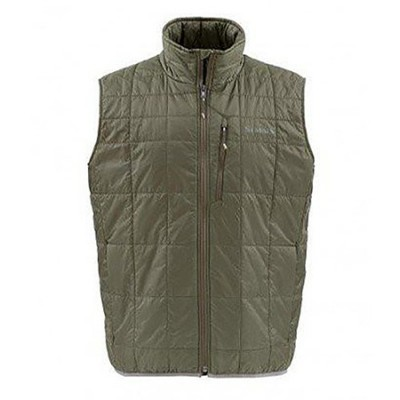 Жилет Simms Fall Run Vest Loden