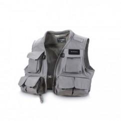 Жилет Simms Freestone Vest Gunmettal