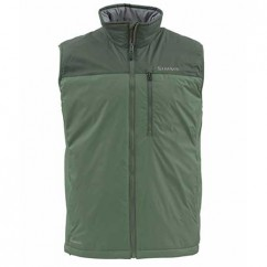 Жилет Simms Midstream Insulated Vest