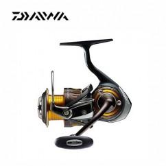 Катушка Daiwa 16 CERTATE HD 3500H, 3500SH, 4000, 4000H, 4000SH.