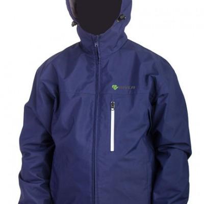 Куртка демисезонная RIVLA S3 WATERPROOF