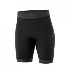Шорты Bare Exowear Short Mens