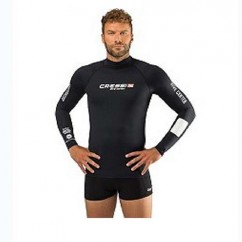 Реглан Cressi Sub Rash Guard Long Sleeve Man