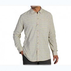 Рубашка ExOfficio Men's BA BREEZ'R CHECK
