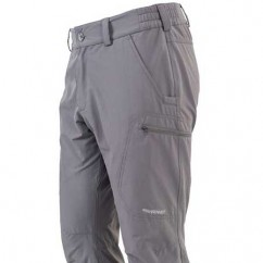 Брюки Fahrenheit Solar Guard Hiking Light pants серые