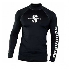 Реглан Scubapro Rash Guard Man
