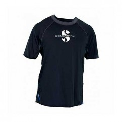 Футболка Scubapro Rash Guard Man
