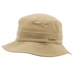 Панама Simms Superlight Bucket Hat