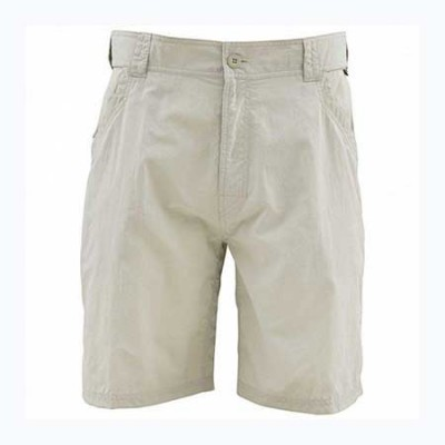 Шорты Simms Superlight Short
