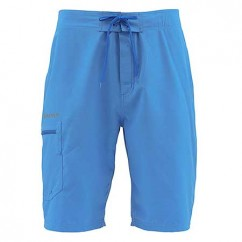 Шорты Simms Surf Short Olympic