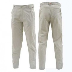 Брюки Simms Superlight Pant