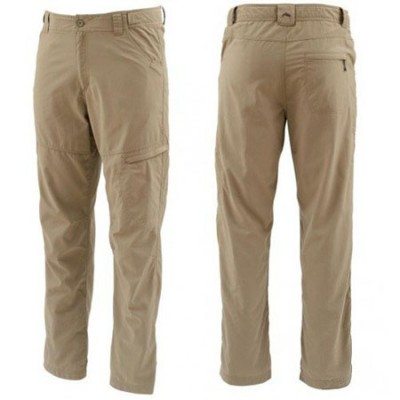 Брюки Simms Bugstopper Pant Coffee