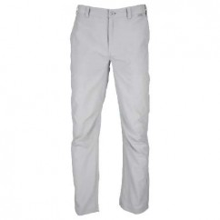 Брюки Simms Superlight Pant Sterling
