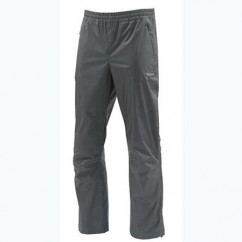 Брюки Simms Waypoints Pant Anvil