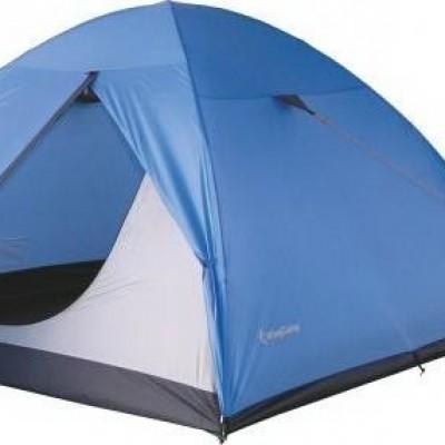 Палатка   HIKER II