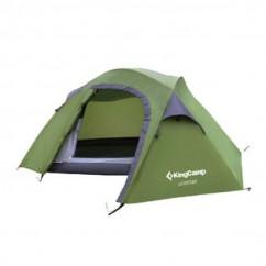 Палатка   ADVENTURE