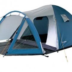 Палатка WEEKEND