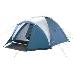 Палатка   HOLIDAY 3